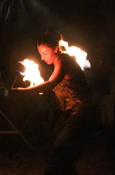 artisti-di-strada-eventi-puglia-matrimonio-festival (9)