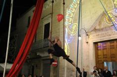 artisti-di-strada-puglia-e-sud-italia (13)