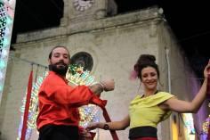artisti-di-strada-puglia-e-sud-italia (18)