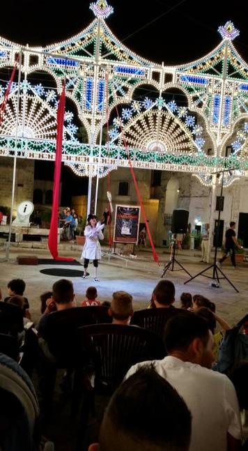 artisti-di-strada-puglia-e-sud-italia (3)