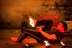artisti-di-strada-puglia-salento-lecce-costa-del-sud (27)