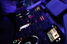 dj-wedding-pionner-music-6043