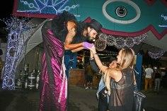 gap-circus-artisti-circensi-birraesound-2014-leverano-trampolieri-facepainting-giocolieri (67)
