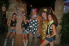 gap-circus-artisti-circensi-birraesound-2014-leverano-trampolieri-facepainting-giocolieri (77)