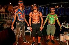 gap-circus-artisti-circensi-birraesound-2014-leverano-trampolieri-facepainting-giocolieri (93)