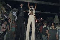 gap-circus-gambalunga-project-birraesound-leverano-2014-facepainting-bodyart-stiltwalker-trampolieri-festa-manifestazione-sputafuoco (17)
