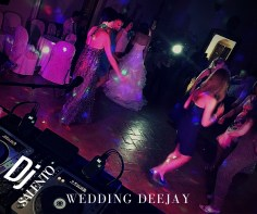 dj-salento-wedding-03