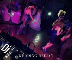 dj-salento-wedding-03