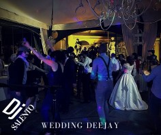 dj-salento-wedding-04