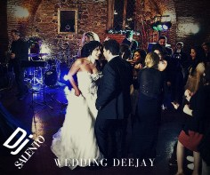 dj-salento-wedding-07