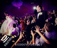 dj-salento-wedding-08