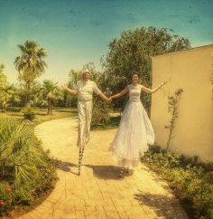 artisti-di-strada-matrimonio-puglia-sud-italia (107)