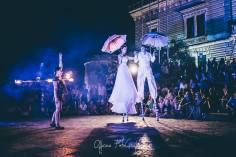 artisti-di-strada-matrimonio-puglia-sud-italia (73)