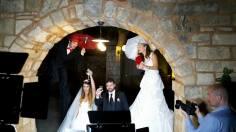 matrimonio-accoglienza-artistidistradapuglia-sud-italia (14)
