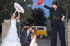 matrimonio-accoglienza-artistidistradapuglia-sud-italia (18)