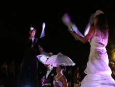 matrimonio-accoglienza-artistidistradapuglia-sud-italia (4)
