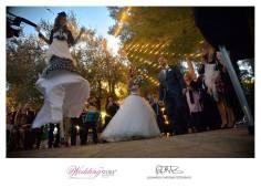 matrimonio-accoglienza-artistidistradapuglia-sud-italia (7)