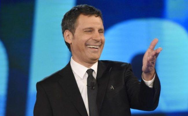 Il Ricordo Di Fabrizio Frizzi A Due Anni Dalla Scomparsa