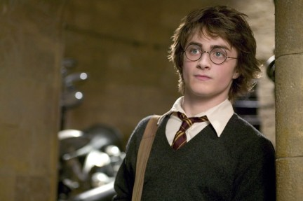 harry_potter_432
