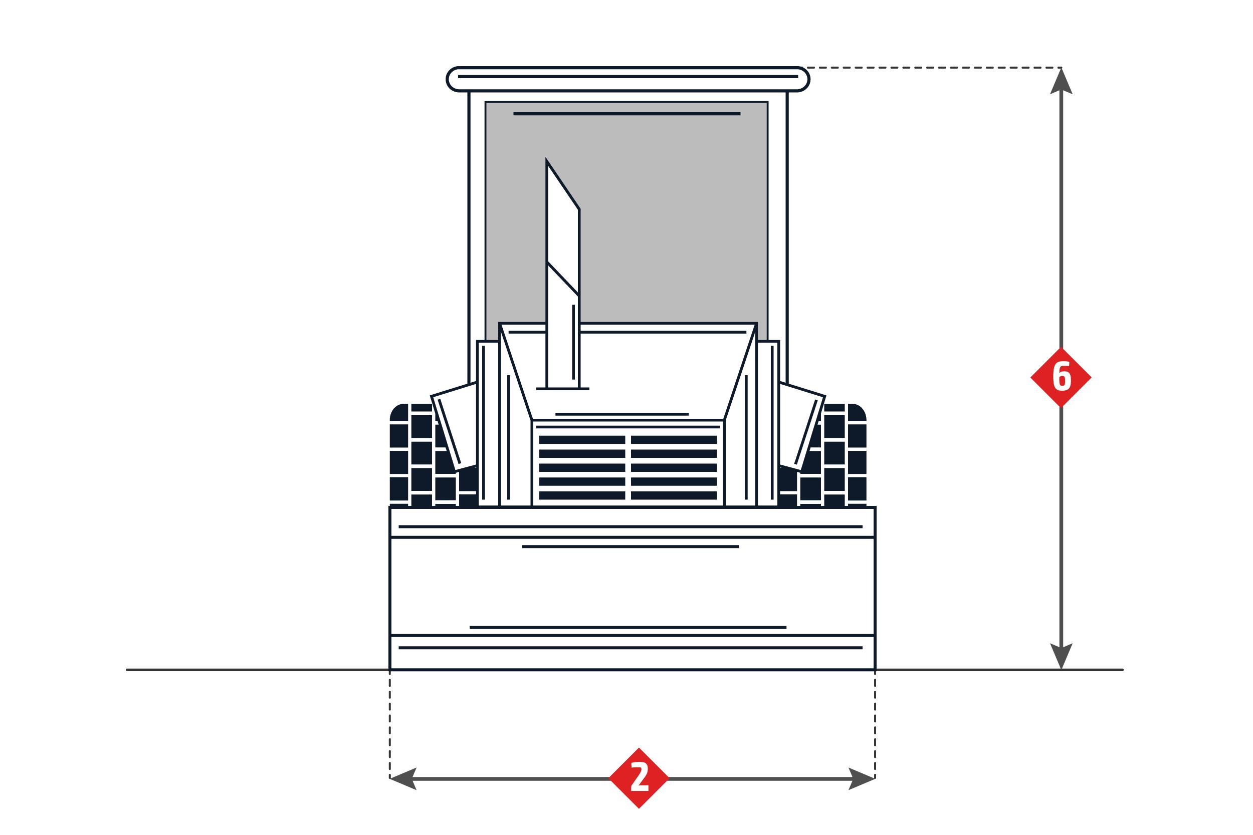 John Deere 410 Tractor | Wiring Diagram Database