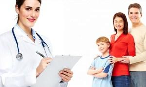 area-famiglia-di-spezia-salute