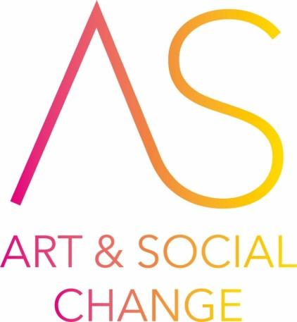 AS logo cmyk