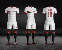 uniforme_1