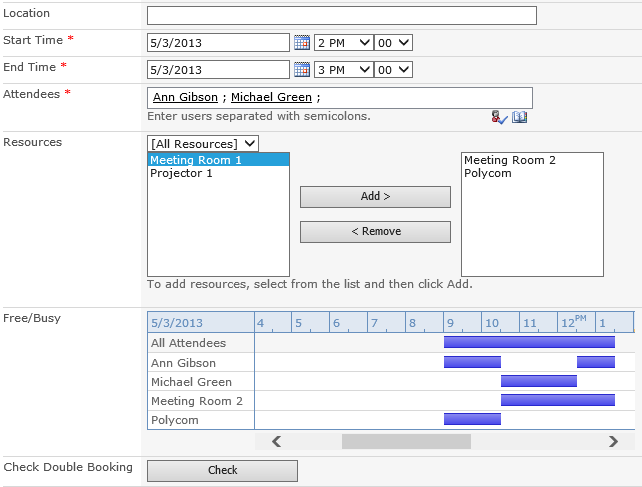 sharepoint 2010 site diagram tecumseh recoil starter assembly reservation of resources in 2013 and there are two ways to add the resource feature into calendar