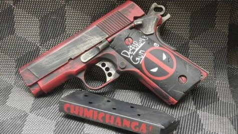 We.give_.you_.a.Deadpool.themed.Colt_.New_.Agent_