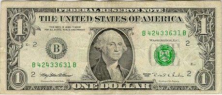 1dollara