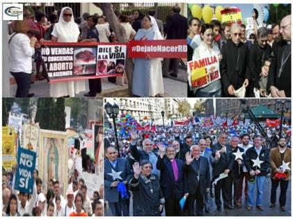 agenda-ecumenica-1