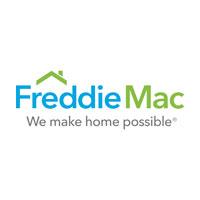 spgroupusa-client-md-background-white-freddie-mac