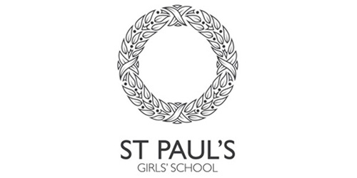 St Paul's Girls' School » 2015 A/AS and GCSE/IGCSE Exam