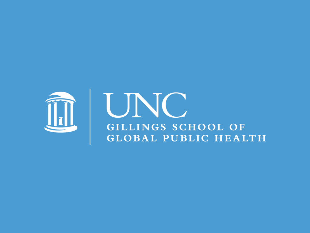 Gillings PowerPoint Templates UNC Gillings School Of Global Public Health