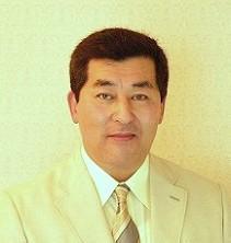 鎌倉のセラピストの稲本です。どんなことでも、お気軽にご相談下さい。