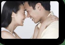 男と女 夫婦関係は『愛すること・愛されること』を学び合う人生最大のテーマです。