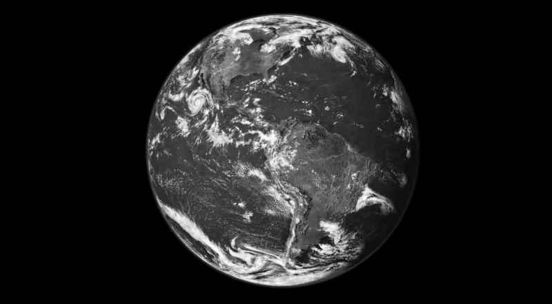 10 Earth