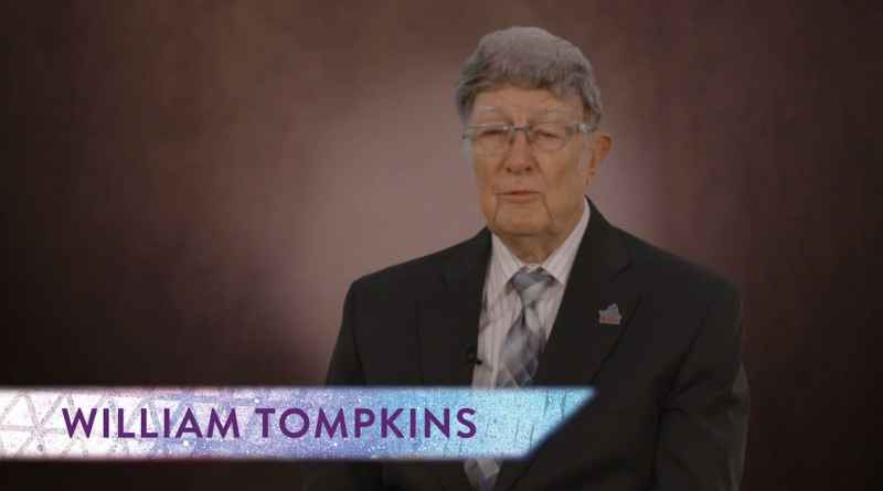 8 Tompkins