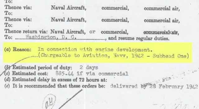 28 Navy Dept 1942 Doc 3c