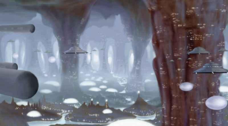 35 Inner Earth City 4