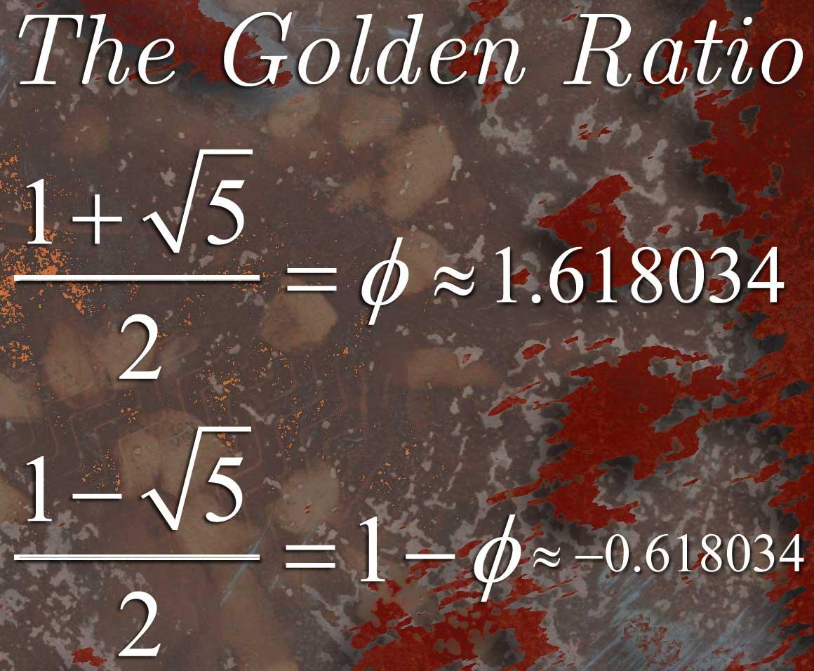 Fibonacci Findings