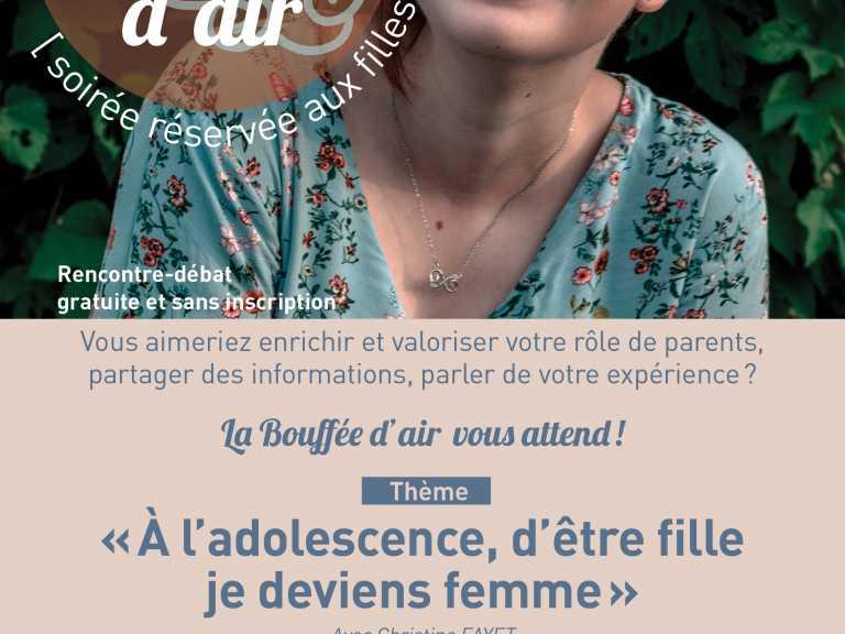 Flyer_A5_BouffeedR