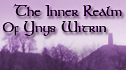 Inner Realm of Ynys Witrin