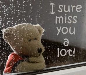 i-miss-you-a-lot
