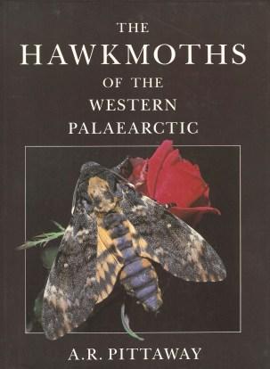 Pittaway book
