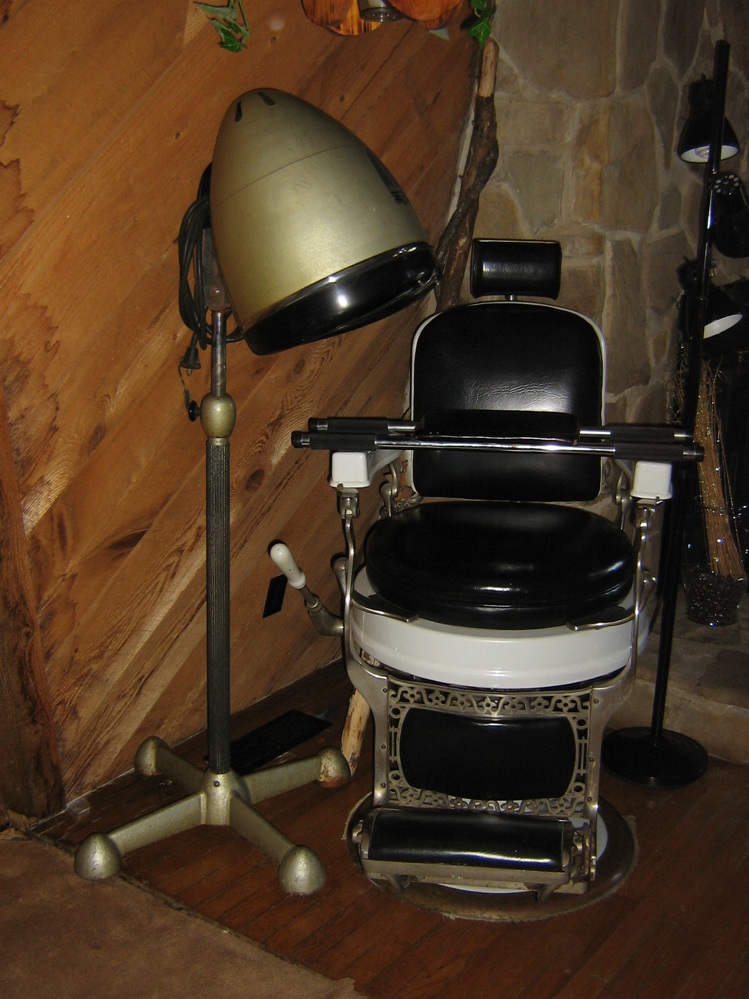 Barber Shop Chairs For Sale Antique Barber Chairs For Sale In Lynchburg Va Rachael