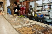 sphoto, sphotohi, sphotohawaii, hawaii, honolulu kitchen, manapua, pork hash, deep fried manapua, waipahu, bsvid, photography, videography, drone, cooking