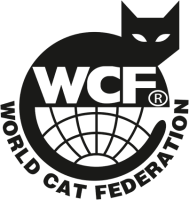 world-cat-federation_f