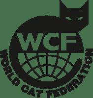 world-cat-federation_f