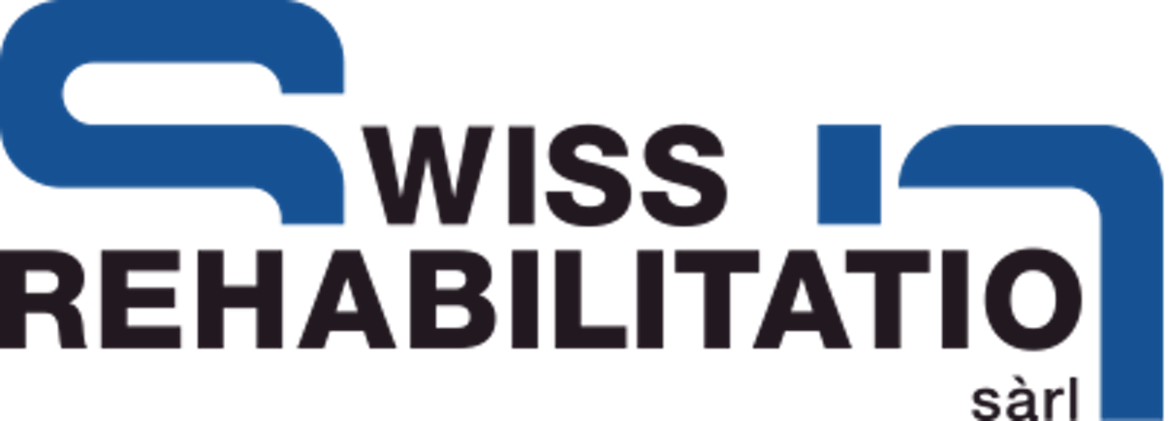 logo swissrehabilitation